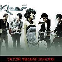 แด่เธอที่รัก - Klear.mp3
