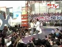 Ussy ft. Andika - Kupilih Hatimu.mp3