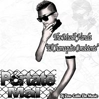 Portate Mal- The Musik Vanda- Dj Zou.mp3