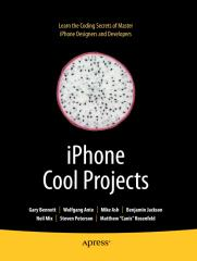 iPhone Cool Projects.pdf