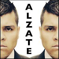 03 Judas - Alzate.mp3
