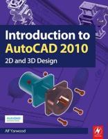 autocad 2010.pdf