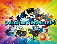 Cinta Di Pantai Bali - Ina Samantha - Sera Live Yonif 413 Kostrad Solo 2013 pandumusica.net.mp3
