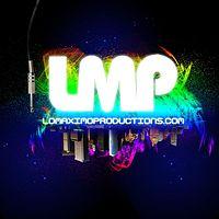 Hector El Father - Te Vi LLorar (Album Version) - LMP.mp3