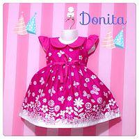 Donita.jpg