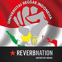 Reggae Indonesia - Souljah - Move On