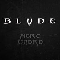 BLVDE (Original Mix).mp3
