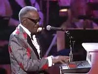 Stevie Wonder and Ray Charles   Living for the city (live)[2].mp4