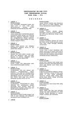 pembahasan utul ugm 2005 ips 831.pdf