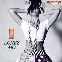 Agnez Mo - Let's Fall In Love Again (Alt Vocal).mp3