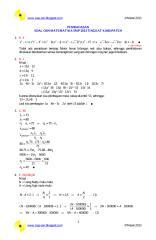 pembahasan osn matematika smp 2013 kabupaten.pdf