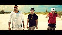 Farruko - Sunset (Official Video) ft. Shaggy, Nicky Jam.mp4