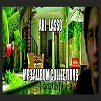 Ari Lasso - Hampa.mp3