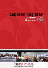 laporan kegiatan freedom 2008-coba.pdf