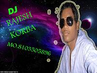 Dj Rajesh Mo.8103505896 - Nadiya Teer Maa Aabe Remix By Dj Rajesh