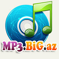 Yetim Eyvaz - Pullarimiz - www.big.az.mp3