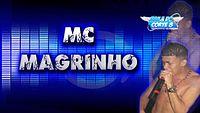 Mc Magrinho   Oh Novinha Safadinha (Lançamento 2014) Funk Ostentação  - Dj Pablo.mp3