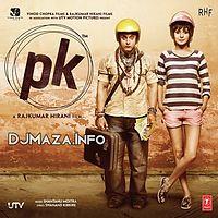 06 - PK - Pk Dance (Theme) [DJMaza.Info].mp3