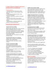 12.sınıf coğrafya ilk kültür ve uygarlıklar ders notu.doc