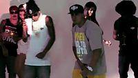 Bonde da Stronda - Na Atividade part MC Guime (Videoclipe Oficial).mp4