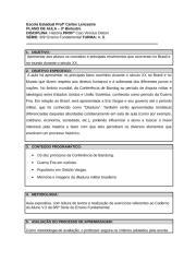 Escola Estadual Profª Carlos Lencastre 1.doc