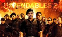 the_expendables 2.jpg