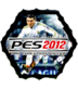 Pes 2013-signed.apk