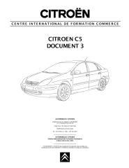 C5_Doc_3.pdf
