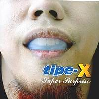Tipe X - 05. Gombal.mp3