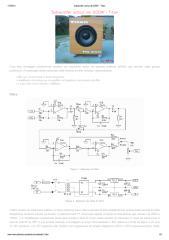 Subwoofer activo de 200W - Titan.pdf
