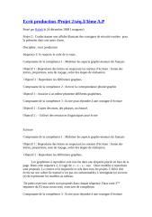 Ecrit productio1.doc