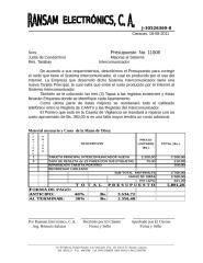 Presupuesto No. 11008.doc