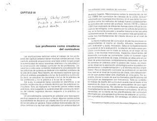 grundy-los profesores como creadores de currículo.pdf