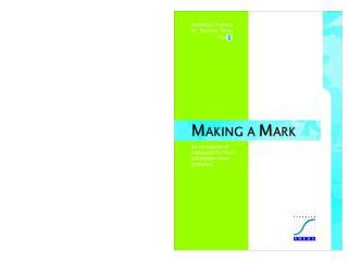 MakingaMark_Pakistan_Janjua.pdf