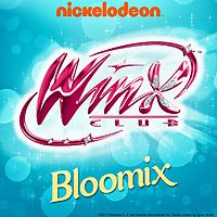Way Of Sirenix - Winx Club 6.mp3