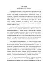 CAPÍTULO III ROSA..docx