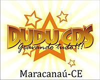Montagem de funk 2010 olha o que ela faz By Dudu Cd´s Gravando Tudo.mp3