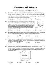 8. Centre of Mass(1).pdf