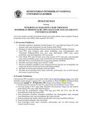 pengumuman penerimaan ppg unej 2011.pdf