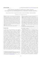 Dllo_de_Identidad_en_adolescencia_-_Zacares.pdf