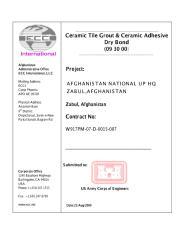 Ceramic Grout.pdf