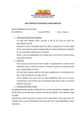 Atividade complementar Atila 2.doc