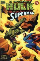 dc & marvel comics - hulk vs superman.pdf