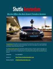 We_Are_Offers_the_Best_Airport_Transfers_Services.PDF
