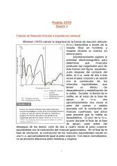 rodilla 0...pdf