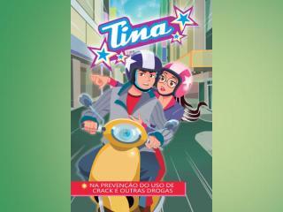 RevistaTina na prevenção do uso de crack e outras drogas.pdf