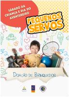 cartaz-sabado-crianca.pdf