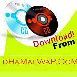 Dhamalwap - 13 - Ye Jo Teri Paylo Ki - [DhaMaLwaP.CoM]