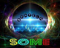 Bratela - Some.mp3