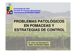 Manejo_enfermedades_Pom_ceas.pdf